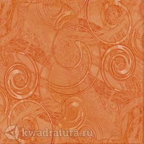 Напольная плитка Azori Фьюжн Коралл 33,3*33,3 см
