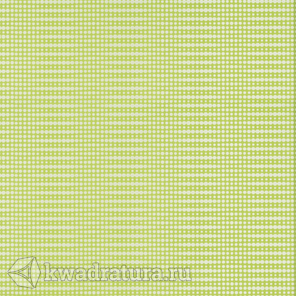 Напольная плитка Azori Жасмин Верде 30*30 см