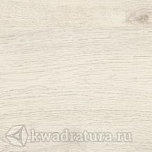 Ламинат Egger Flooring Дуб Кортина белый