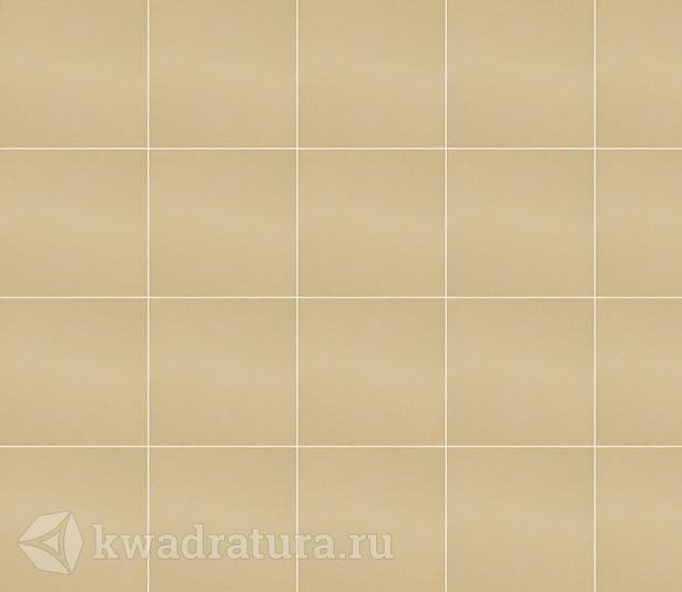 Керамогранит Gracia Ceramica Moreton
