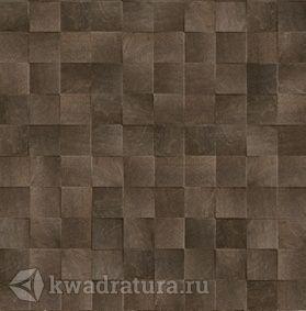Напольная плитка Golden Tile BALI коричневый 40*40 см