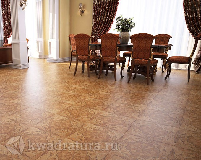 Керамогранит Gracia Ceramica Belvedere
