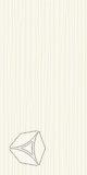 Настенная плитка  Нефрит-Керамика Кураж-2 светлая 40*20 см