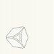 Напольная плитка  Нефрит-Керамика Кураж-2 светл. 33*33 см