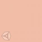 Керамогранит Пиастрелла матовый калибр МС607 60*60 см
