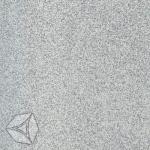 Керамогранит Пиастрелла ретификат SP602 60*60 см