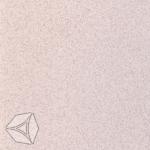 Керамогранит Пиастрелла матовый калибр SP603 60*60 см