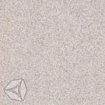 Керамогранит Пиастрелла матовый калибр SP604 60*60 см
