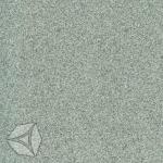 Керамогранит Пиастрелла ретификат SP605 60*60 см