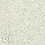 Керамогранит Пиастрелла матовый калибр SP606 60*60 см