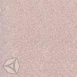 Керамогранит Пиастрелла матовый калибр SP607 60*60 см