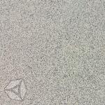 Керамогранит Пиастрелла матовый калибр СТ302 30*30 см