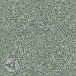 Керамогранит Пиастрелла матовый калибр СТ305 30*30 см