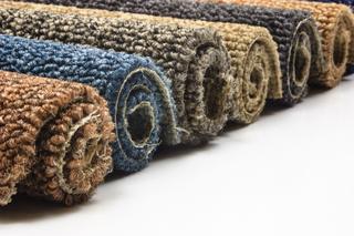 Как правильно выбрать ковровое покрытие? На что стоит акцентировать внимание.