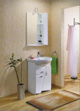 Мебель ванна томск дешево Мойка кухонная Schock Horizont 90 N-200 бронза