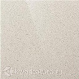 Керамогранит УГ матовый соль-перец бежевый U17 60*60 см