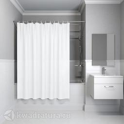 Шторка для ванной комнаты IDDIS Promo 180*180 см P33PV11i11