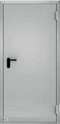Дверь противопожарная Меги ПДС-1 ЕС-60