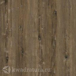 Ламинат Kronostar Eco-tec Дуб миллениум