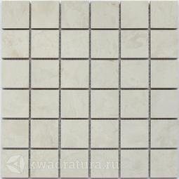 Мозаика Perf Ivory 30*30 см