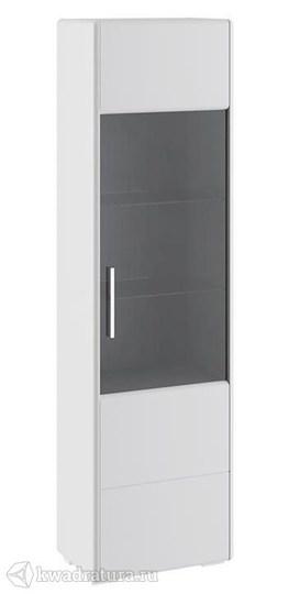 Шкаф для посуды «Наоми» ТР