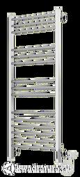 Полотенцесушитель электрический Terminus Сицилия П15 55*130 (под скрытую проводку)