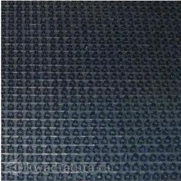 Рулон щетинистого покрытия Стандарт Темно-Серый