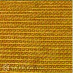 Рулон щетинистого покрытия Стандарт Золотой