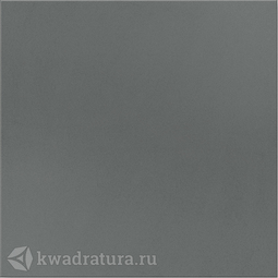 Керамогранит УГ усиленный матовый асфальт UF004 30*30 см