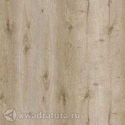 Ламинат Ламинели Woodstyle Novafloor Дуб гордон