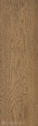 Напольная плитка плитка InterCerama MASSIMA темно-коричневая 15*50 см