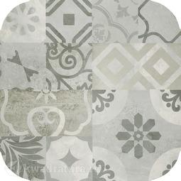 Керамогранит Gracia Ceramica Andersen grey PG 02 45*45 см