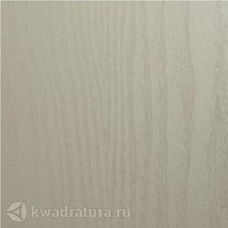 Стеновая панель МДФ Латат Сосна белёная