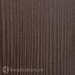 Стеновая панель МДФ Латат Венге