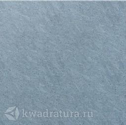 Керамогранит УГ матовый соль-перец синий рельеф U116 30*30 см