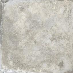 Керамогранит Grasaro Rust G-186/M 40*40 см