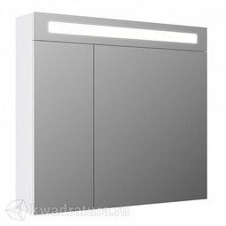 Шкаф-зеркалo Iddis NewMirro NMIR802i99