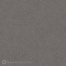 Линолеум Ideal Strong plus Granite 6