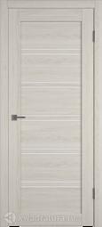 Межкомнатная дверь GreenLine Atum PRO X-28 Scansom Oak