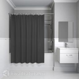 Шторка для ванной комнаты IDDIS Promo 180*180 см P34PV11i11