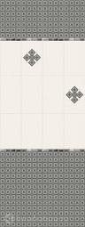 Стеновая панель ПВХ VOX Мозайко