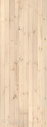 Стеновая панель ПВХ VOX Пино