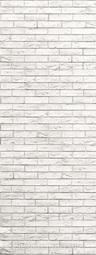 Стеновая панель ПВХ VOX Паретэ Бьянко