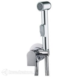 Смеситель для биде Gross Bidet с гигиеническим душем GA042601C