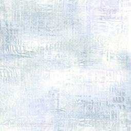 Напольная плитка Alma Ceramica Сирио TWU09SIR103 41,8*41,8 см