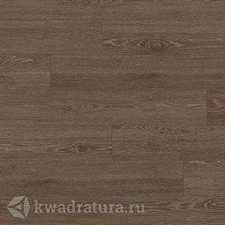 Ламинат Egger 8/32/4v Дуб Кортон чёрный EPL050