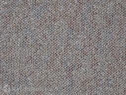 Ковровое покрытие Ideal Parla 154