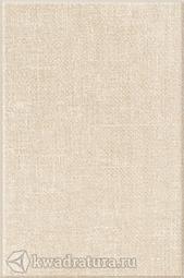 Настенная плитка Керамин Альтаир 3С 200*300 бежевый