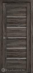 Межкомнатная дверь GreenLine Atum X-5 Terra Vellum
