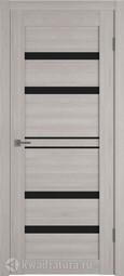 Межкомнатная дверь GreenLine Atum PRO X-26 Stone Oak